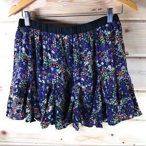 Ochirly Skirt